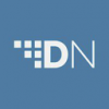 DigitalNote   Trading 20.6% Lower  Over Last 7 Days