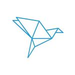 Etherisc DIP Token (DIP) Price Tops $0.30 on Top Exchanges