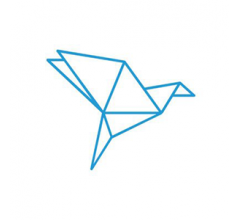 Image for Etherisc DIP Token Trading Up 3.8% This Week (DIP)