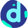 district0x  Trading 19.2% Lower  Over Last Week (DNT)