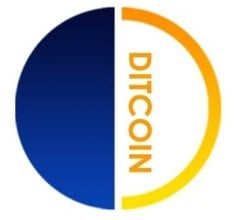 Image about Digital Insurance Token (DIT) Price Reaches $0.0029 on Major Exchanges