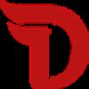 Divi Price Down 25.4% Over Last Week (DIVX)