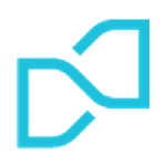 dKargo Achieves Market Capitalization of $171.50 Million (DKA)