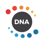 Metaverse Dualchain Network Architecture Price Up 8.9% Over Last 7 Days (DNA)