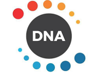 Metaverse Dualchain Network Architecture Hits Market Capitalization of $29.56 Million (DNA)
