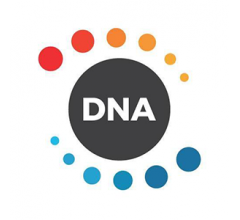 Image for Metaverse Dualchain Network Architecture (DNA) Hits Market Cap of $14.49 Million