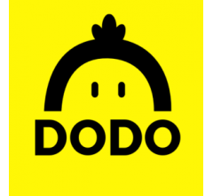 Image for DODO Price Hits $1.24 on Exchanges (DODO)