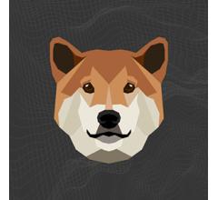 Image for DogeCash (DOGEC) One Day Volume Tops $666.00