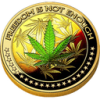 DopeCoin Market Capitalization Achieves $7.76 Million (DOPE)