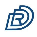DREP [old]  Trading 31.3% Lower  Over Last 7 Days (DREP)