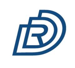 Image for DREP [old] (DREP)  Trading 31.3% Lower  Over Last Week
