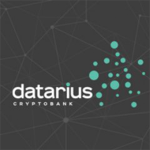Datarius Credit (DTRC) Market Cap Hits $118,903.70