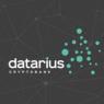 Datarius Credit  Market Cap Hits $102,071.06