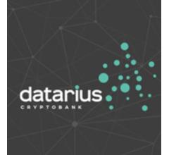 Image for Datarius Credit (DTRC) Market Cap Achieves $46,322.84