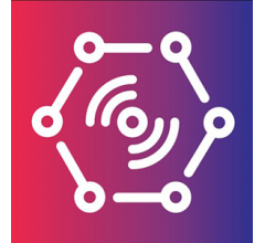 Image for Databroker Price Up 56.2% This Week (DTX)