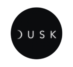 Image for Dusk Network Trading Down 6.5% Over Last Week (DUSK)