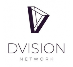 Image for Dvision Network Tops One Day Trading Volume of $10.44 Million (DVI)