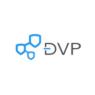 Decentralized Vulnerability Platform  Tops 24-Hour Volume of $494,505.00