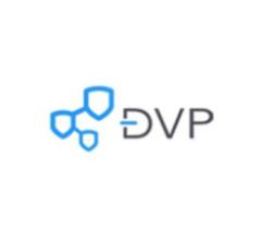 Image for Decentralized Vulnerability Platform (DVP) Trading Up 14.8% Over Last Week