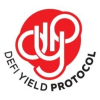 DeFi Yield Protocol (DYP) Reaches Market Capitalization of $11.17 Million