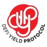 DeFi Yield Protocol  Achieves Market Capitalization of $7.50 Million