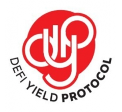 Image for DeFi Yield Protocol (DYP) Achieves Market Cap of $6.38 Million
