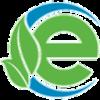 EarthCoin Price Down 25.3% Over Last 7 Days (CRYPTO:EAC)