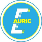 Eauric (EAURIC) Trading 20.7% Higher  This Week