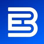 EDC Blockchain (EDC) Achieves Market Cap of $1.32 Million