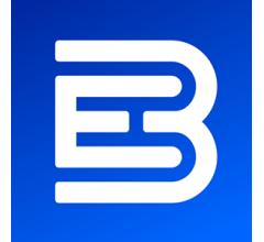 Image for EDC Blockchain One Day Trading Volume Reaches $755.00 (EDC)