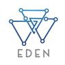 Eden  Trading Up 59.8% Over Last Week