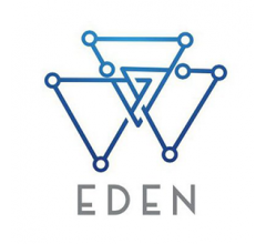 Image for Eden (EDN) Price Reaches $0.0029 on Exchanges