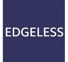 Image for Edgeware Trading Up 99.4% This Week (EDG)