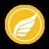 Egretia (EGT) 24 Hour Volume Reaches $88.57 Million