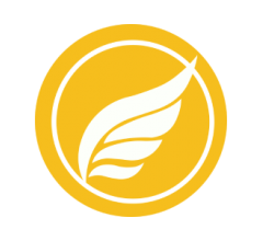 Image for Egretia (EGT) One Day Trading Volume Hits $519,319.00