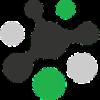Elastic (CRYPTO:XEL) 24-Hour Trading Volume Hits $617,111.00