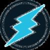 Electroneum (ETN) Market Cap Hits $439.17 Million