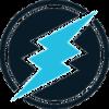 Electroneum Reaches Market Capitalization of $161.90 Million (ETN)