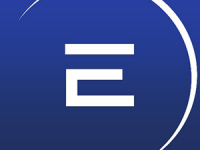 Elysian (ELY) Market Cap Tops $352,203.75