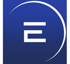 Image for Elysian (ELY) Trading Down 14.4% Over Last 7 Days