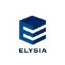 ELYSIA  Price Hits $0.0202