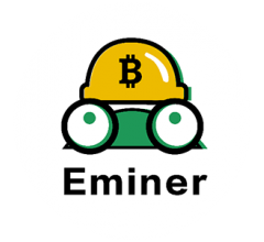 Image for Eminer Price Reaches $0.0030 on Exchanges (EM)
