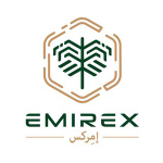 Emirex Token (EMRX) Trading Down 12.2% Over Last Week