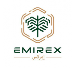 Image for Emirex Token (EMRX) Market Cap Reaches $19.47 Million
