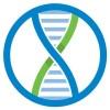 EncrypGen One Day Trading Volume Tops $1,808.00 (DNA)