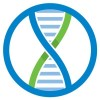 EncrypGen Reaches Market Cap of $896,951.00 (DNA)