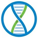 EncrypGen (DNA) Achieves Market Cap of $2.50 Million