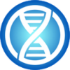 EncrypGen Reaches Market Cap of $14.18 Million
