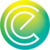 Energycoin (ENRG) Price Tops $0.16 on Exchanges