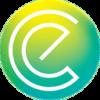 Energycoin Market Capitalization Tops $11.50 Million
